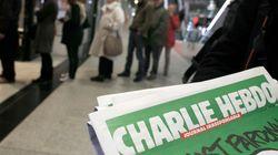 '샤를리 엡도' 새만평에 이슬람권 반발