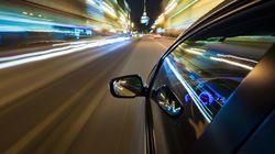 러시아, 성전환자에게 운전면허증 발급 안