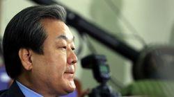 김무성 대표