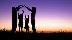 새해에 더 행복해지는 15가지