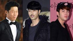'삼시세끼' 겨울편, 차승원·유해진·장근석