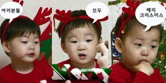 삼둥이냐 1박이냐, KBS 연예대상 막바지