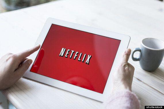 '대세' 온라인 스트리밍 영화·방송산업