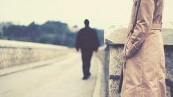 이혼 후에 배운 인생의 교훈