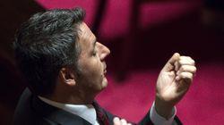 Nelle Commissioni parlamentari il gruppo di Matteo Renzi è già ago della bilancia (di C.