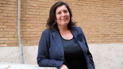 Eurodeputata M5s Gemma assume il marito di una consigliera campana: scoppia il caso