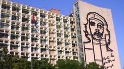 미국 여행업계 '쿠바 국교정상화'