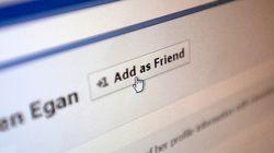 미국 20대, 페북 친구 신청 거절한 친할머니