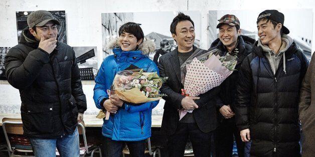 '미생' 시즌2 나오나, tvN 측