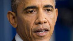 오바마, 북한 '테러지원국' 재지정 정말로