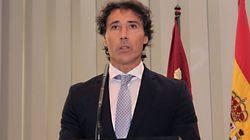 Cesan al director general de Emergencias de Murcia tras conocerse que fue al teatro en plena gota