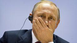 러시아 모라토리엄 닥치면, 한국도