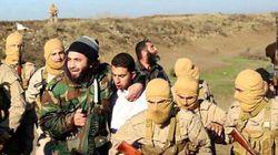 IS, 시리아서 전투기 격추