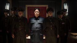 할리우드, 북한 대체할 새로운 악당 찾아야
