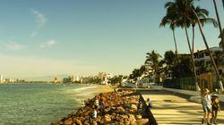 꿈을 꾸듯 아름다운 쿠바의 10대
