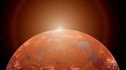 180광년 떨어진 행성이 새로