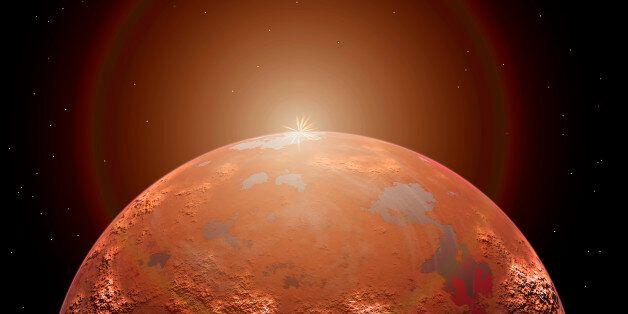 케플러 망원경, 180광년 떨어진 행성 새로