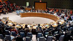 유엔 안보리, 북한인권 정식으로
