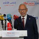 Le Conseil de la Choura d'Ennahdha tranchera sur le soutien ou non à un candidat au second