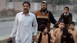 [파키스탄 테러] 인질도, 요구사항도