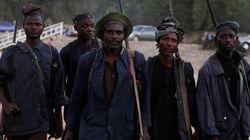 카메룬 국경 넘나드는 보코하람, 민간인 30명