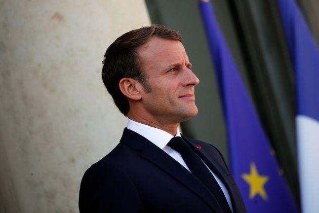 Riparte il dialogo tra Italia e Francia, ma si rischia l'impasse