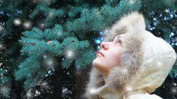 피부건강을 지키는 겨울철 안티에이징