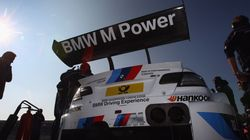 현대차 BMW 전문가 영입해 고성능차