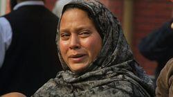 수세 몰린 파키스탄 탈레반, 무자비한