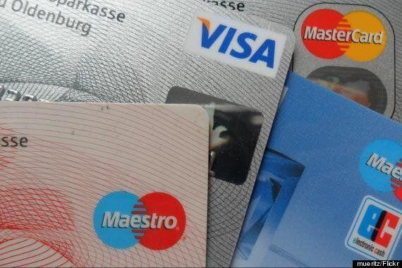 인터넷쇼핑몰서 아이디·비밀번호만으로 신용카드