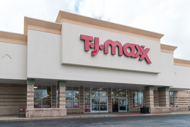 What to get at TJMaxx today, Sept. 17, while there's free shipping.