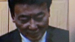 정윤회씨, '비선실세 의혹' 보도 세계일보