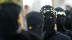 [CIA 고문 보고서] 지하디스트 SNS에 분노 글