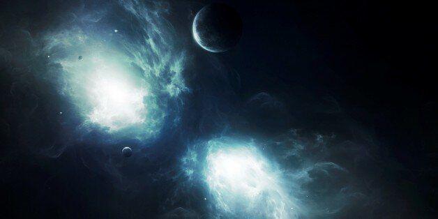 '인터스텔라'의 철학 | 우주는 왜