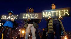 미국 인종차별 비난 들끓는