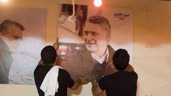 L'équipe de campagne de Nabil Karoui réitère sa demande de libérer le candidat pour assurer