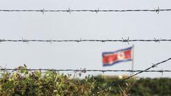 소니픽처스 해킹 '북한 소행' 정황