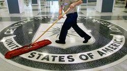 [CIA 고문 보고서] 국내외 갈등·테러위협