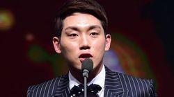 MVP 서건창, 222.6% 오른 3억원