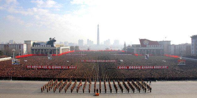 통일준비를 위한 오늘의 과제 | 남북관계 어떻게 풀어갈