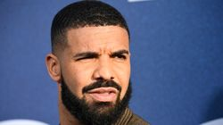 Drake Built Giant Fences Around His Mansion To Keep Fans