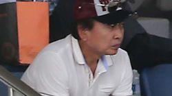 '정윤회 vs 박지만' 권력암투설