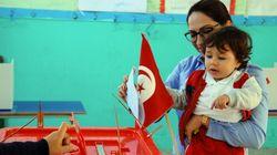 튀니지 '아랍의 봄' 이후 첫