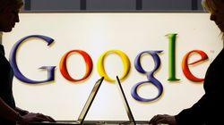 미국, EU에 맞서 '구글 지키기'