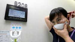취약한 '병원 내 감염' 예방, 에볼라 들어오면