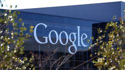 유럽의회, 구글 겨냥해 검색엔진 분리요구