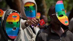 보츠와나 법원, 성소수자 단체 첫