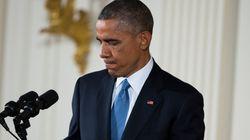 오바마와 민주당, 어디로 갈 것인가? | 세가지 수치로 본 미국