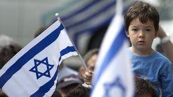 이스라엘도 일리 있다? | 가자지구의 짧은