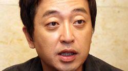 '文캠프 이적설' 금태섭